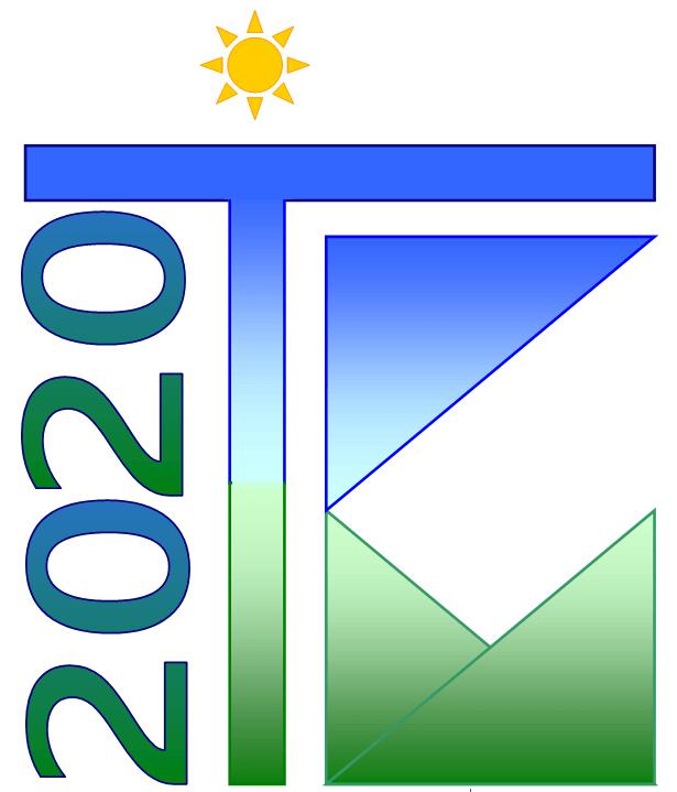 ITCM-2020