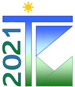 ITCM-2021